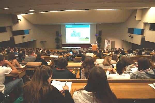Cursos e Eventos em Acupuntura CEIMEC
