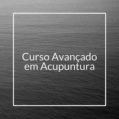 curso de especializacao em acupuntura para medicos sao paulo