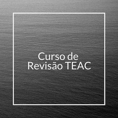 curso-revisao-teac-acupuntura
