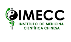 IMECC
