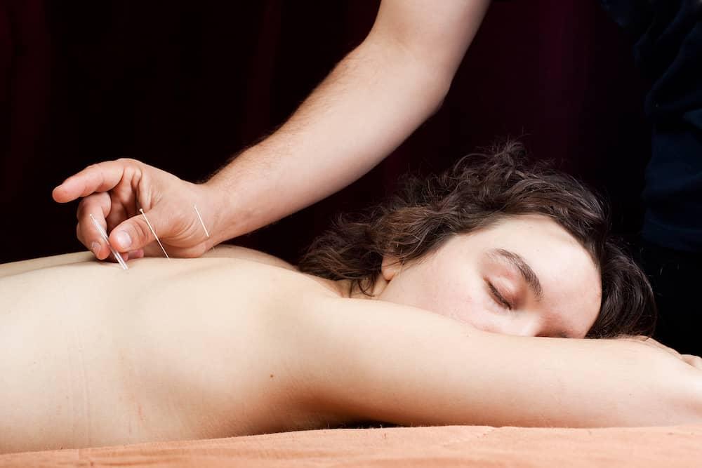 acupuntura lombar marcus yu bin pai