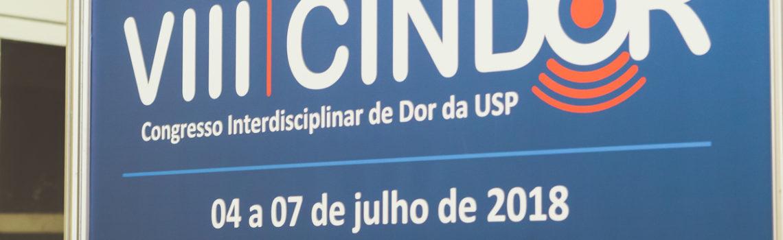 Plenária CINDOR – Acupuntura (2018)