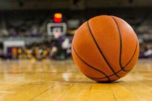 Jogadores da NBA usam acupuntura para aliviar a dor, maximizar performance