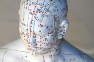 Tratamento da fibromialgia com acupuntura por fórmula: investigação da localização do agulhamento, estimulação da agulha e freqüência de tratamento