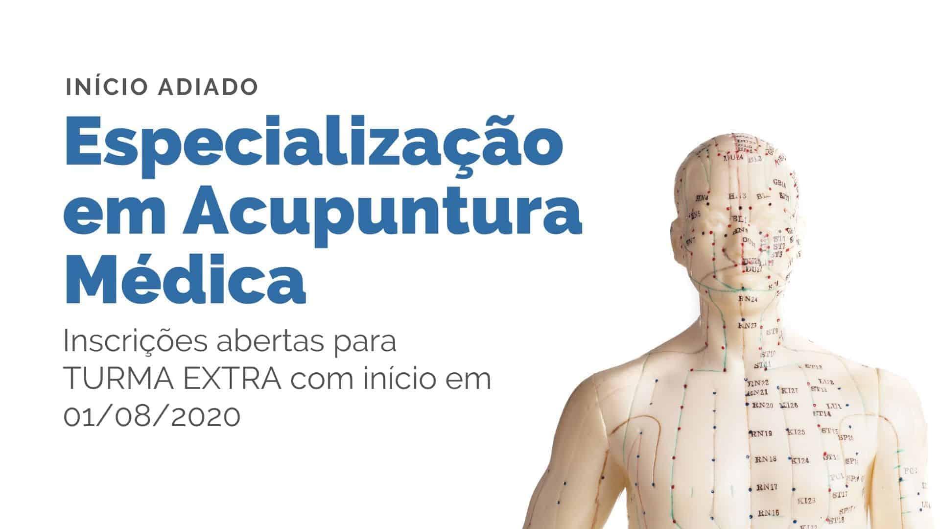 CEIMEC TURMA 52 2020 ACUPUNTURA
